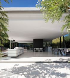 Can Mana  Ibiza, Spain - Erpicum Bruno Architects. Found on Jean-Luc Laloux Architectural Photography (laloux.be)