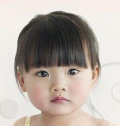 ❥ڿڰۣ--A face that would melt anyone's heart! God bless..