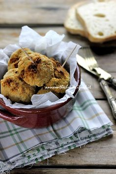 "Falafel+""non+fritti""+gluten+free:+#gustosenzaglutine"