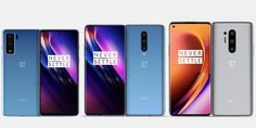 OnePlus CEO Pete Lau has said that the upcoming OnePlus 8 series of smartphones will have and will be priced on a higher side. He said that the new technology, like Mobile Price List, Apple Launch, Cool Inventions, New Technology, Xbox One, Quad, Wi Fi, Smartphone, Operating System