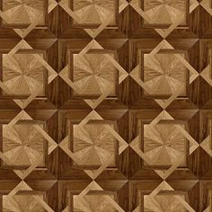 Dollhouse Doll House Floor Panel Sheet Flooring Quality Matte or Satin Paper or Flooring, Wallpaper Decor, Doll House Flooring, Doll House Wallpaper, House Flooring, House Tiles, Indoor Decor, Wood Floors, Doll House