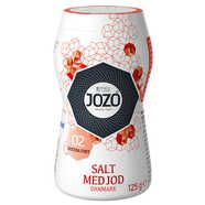 Linsegryte med chili og ingefær   Oppskrift   Meny.no Naan, Drink Sleeves