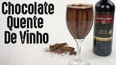 Chocolate Milkshake, Chocolate Coffee, Eat Me Drink Me, Food And Drink, Cocktail Drinks, Alcoholic Drinks, Hard Drinks, Homemade Liquor, Coctails Recipes