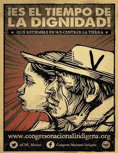 Sismo en Chiapas y Oaxaca: hay que levantarse para seguir luchando contra el capitalismo