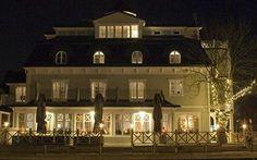 Hotel Atellet