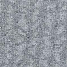 59 Exciting National Karastan Month Images Carpet Rugs