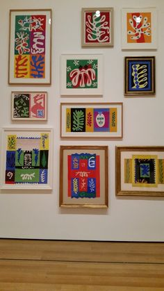 """Learn even more info on """"abstract artists matisse"""". Look at our site. Picasso And Braque, Modern Art Movements, Picasso Paintings, Henri Matisse, Matisse Art, Abstract Photography, Vincent Van Gogh, Paper Cutting, Abstract Art"""