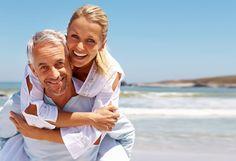 Le migliori abitudini per contrastare l'invecchiamento naturalmente