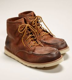 lumberjack boots need these for winter