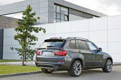 2012 BMW x5 Toronto Canada      #vlautomotivemarketing