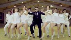 PSY - GANGNAM STYLE 강남스타일 M V + SRB,CRO,BIH,MNE LYRICS (CC) Psy Kpop, Psy Daddy, Music Songs, Music Videos, Psy Gangnam Style, Buy Music, Classy Girl, Artist Album, Running Man