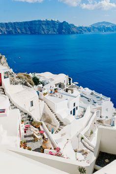 Santorini -1291