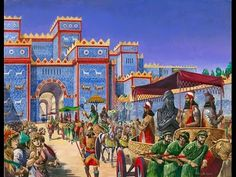Sumerian Propaganda In Mesopotamia Explained Ancient Near East, In Ancient Times, Ancient Art, Ancient History, Art History, Ancient Mesopotamia, Ancient Civilizations, Historical Art, Historical Architecture
