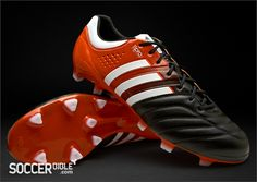 classic fit c3fd1 5d2ad Adidas Football, Football Shoes, Trx, Soccer Cleats, Black Boots, Leather  Boots