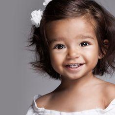 Fotoshoot kind meisje portrait portret girl photoshoot