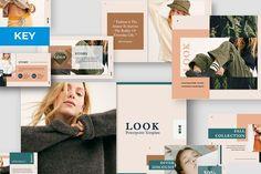 More Product - Softly - Keynote Template - Remeber Keynote - Minimal Keynote Template - Fashion Keynote Template - Ailie Keynote Template - Lalina Keynote Slide Screen, Web Design, Graphic Design, Design Ideas, Presentation Design Template, Design Templates, Ppt Presentation, Photoshop, Clip Art