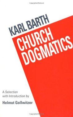 Church Dogmatics by Karl Barth,http://www.amazon.com/dp/0664255507/ref=cm_sw_r_pi_dp_mqYbtb06FBA3JRZ6