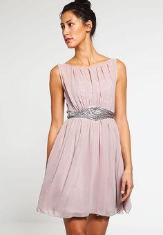 article_description.LM121C0CS-J11.meta_description Little Mistress FU - Cocktailkleid / festliches Kleid - mink für 67,45 € (19.01.17) versandkostenfrei bei Zalando bestellen.