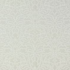 Claydon - Stone fabric, from the Pemberley collection by Prestigious Textiles