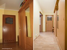 jagiellońska, mieszkanie na sprzedaż w Olsztynie. Home Staging, Staging