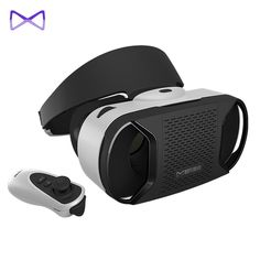 a90d4ae1a375 40 Best Virtual Reality 3D Glasses images