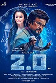 Robot IMDB Ratings: Genres: Action, Sci-fi, Thriller Director: S. Hindi Movies Online Free, Download Free Movies Online, Free Movie Downloads, Movies Free, Hindi Bollywood Movies, Tamil Movies, Movies To Watch Hindi, Telugu Movies Download, Hits Movie