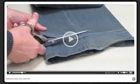 Video how to hem.
