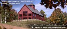 Google Image Result for http://www.davisframe.com/images/rotate/barn-home-living.jpg