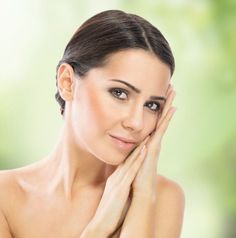 Nutritional Secrets to More Youthful Skin... Some great tips here on how to turn back the age clock naturally!