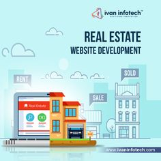 When it comes to superior IT Solutions for Real Estate, we are your expert partners! Your online presence can boost your client reach with enhanced efficiency. Real Estate Software, Facility Management, Business Technology, Real Estate Sales, Software Development, Innovation, Things To Come, Digital