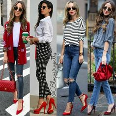 Petite Fashion Tips .Petite Fashion Tips Fashion Tips For Girls, Petite Fashion Tips, Trendy Fashion, Womens Fashion, Colourful Outfits, Trendy Outfits, Cute Outfits, Fashion Outfits, Fashion Hacks