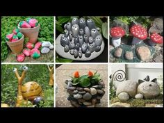 Our goal is to keep old friends, ex-classmates, neighbors and colleagues in touch. Garden Sculpture, Blueberry, Photo Wall, Crafty, Fruit, Outdoor Decor, Plants, Ideas Para, Search