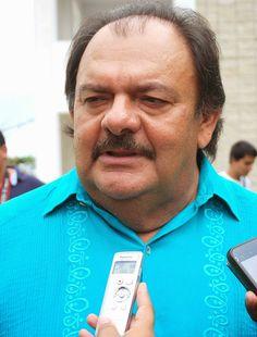 Periodismo sin Censura: Othón P. Blanco ya invirtió 44 millones de pesos e...