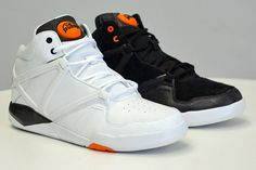 Reebok Pump Omni Lite HLS ... Reebok's Pump line has held up pretty well given the ...