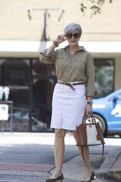 trends come and go, but true style is ageless - <forever classic> what are several tried-and-true...