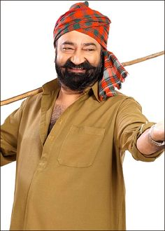 jaspal bhatti shows