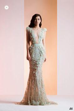 Mas diseños en http://www.vestidos.pw/search/label/Vestidos