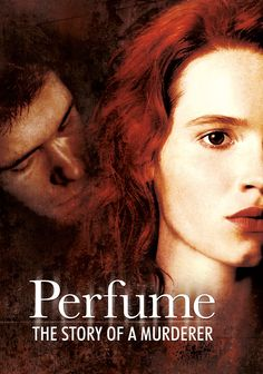 film el perfume