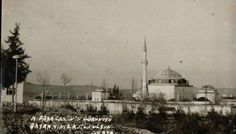 Gebze Tarihi (Libyssa, Dakibyza)
