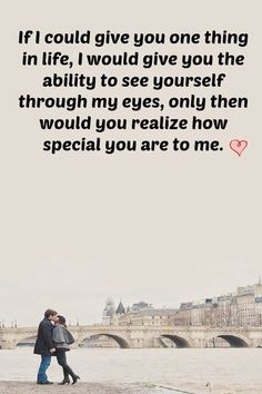 Love Messages And Love Quotes : Love Wishes And Love Pictures
