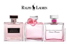 Romance by Ralph Lauren http://www.gagimedia.com/look-attractive/