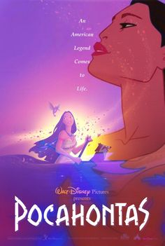 One of my favorite disney princess of all time