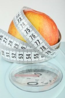 NutriçãoGlobalOm: Para alcançar um peso saudável