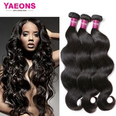 >>>Are you looking for7A Brazilian Body Wave 3 Bundles Brazilian Virgin Hair Body Wave Yaeons Hair Products Human Hair Brazilian Hair Weave Bundles7A Brazilian Body Wave 3 Bundles Brazilian Virgin Hair Body Wave Yaeons Hair Products Human Hair Brazilian Hair Weave BundlesCheap...Cleck Hot Deals >>> http://id872641503.cloudns.hopto.me/32359672904.html.html images