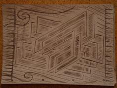 1 Hardwood Floors, Flooring, Texture, Crafts, Drawing S, Wood Floor Tiles, Surface Finish, Wood Flooring, Manualidades