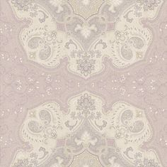 Persia Heather wallpaper by Prestigious