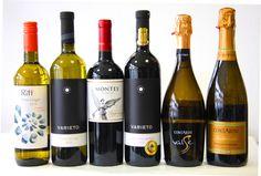 Deli & Wine IN MEDIO Bratislava  www.vinopredaj.sk