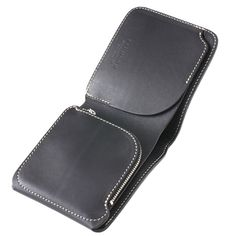 [REDMOON] Short Wallet S-2000-ML - NEOLATINE WEB STORE WORLD