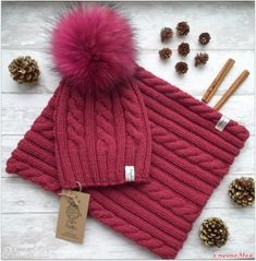 Trendy knitting loom patterns scarf yarns 70 Ideas The Effective Pictures We Offer You Abo Loom Knitting Projects, Loom Knitting Patterns, Knitted Gloves, Knitted Shawls, Loom Scarf, Baby Pullover, Baby Hats Knitting, Knitting Accessories, Crochet Baby