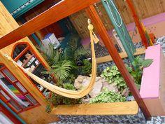 Costa Rica, Ladder Decor, Home Decor, Interior Design, Home Interior Design, Home Decoration, Decoration Home, Interior Decorating